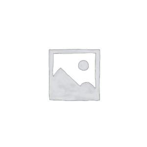 Boîtier pour disque dur externe